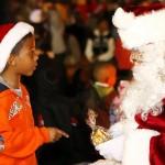 St George's Christmas Santa Parade Bermuda, December 8 2012 (77)