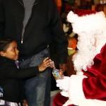 St George's Christmas Santa Parade Bermuda, December 8 2012 (78)