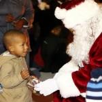 St George's Christmas Santa Parade Bermuda, December 8 2012 (79)