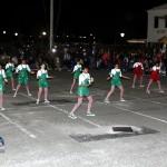 St George's Christmas Santa Parade Bermuda, December 8 2012 (8)