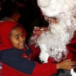 St George's Christmas Santa Parade Bermuda, December 8 2012 (80)