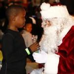 St George's Christmas Santa Parade Bermuda, December 8 2012 (81)