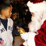 St George's Christmas Santa Parade Bermuda, December 8 2012 (82)