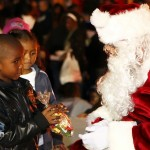 St George's Christmas Santa Parade Bermuda, December 8 2012 (83)