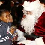 St George's Christmas Santa Parade Bermuda, December 8 2012 (84)