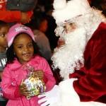 St George's Christmas Santa Parade Bermuda, December 8 2012 (85)