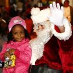 St George's Christmas Santa Parade Bermuda, December 8 2012 (86)