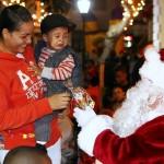 St George's Christmas Santa Parade Bermuda, December 8 2012 (88)