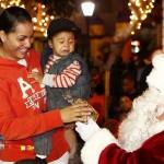 St George's Christmas Santa Parade Bermuda, December 8 2012 (89)