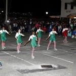 St George's Christmas Santa Parade Bermuda, December 8 2012 (9)
