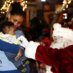 St George's Christmas Santa Parade Bermuda, December 8 2012 (90)