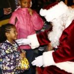 St George's Christmas Santa Parade Bermuda, December 8 2012 (91)