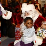 St George's Christmas Santa Parade Bermuda, December 8 2012 (92)