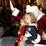 St George's Christmas Santa Parade Bermuda, December 8 2012 (93)