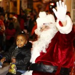 St George's Christmas Santa Parade Bermuda, December 8 2012 (94)