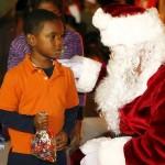 St George's Christmas Santa Parade Bermuda, December 8 2012 (96)