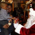 St George's Christmas Santa Parade Bermuda, December 8 2012 (97)
