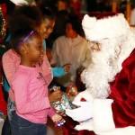 St George's Christmas Santa Parade Bermuda, December 8 2012 (98)