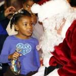 St George's Christmas Santa Parade Bermuda, December 8 2012 (99)