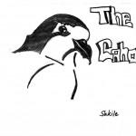 bermuda cahow drawings students (8)