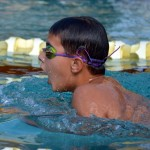 dec 2 2012 swimming (11)