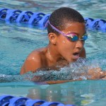 dec 2 2012 swimming (16)