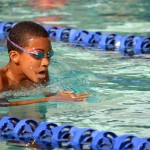 dec 2 2012 swimming (18)