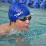 dec 2 2012 swimming (6)