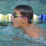 dec 2 2012 swimming (9)