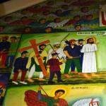 eithiopian orthodox 2012 (18)