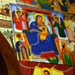 eithiopian orthodox 2012 (20)