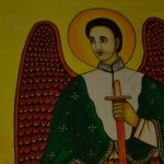eithiopian orthodox 2012 (22)