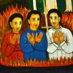 eithiopian orthodox 2012 (23)