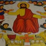 eithiopian orthodox 2012 (27)