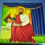 eithiopian orthodox 2012 (34)