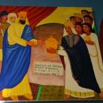 eithiopian orthodox 2012 (35)
