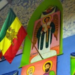 eithiopian orthodox 2012 (36)