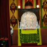 eithiopian orthodox 2012 (4)