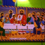 eithiopian orthodox 2012 (7)