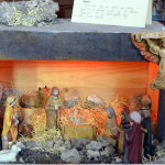 st marys nativity (1)
