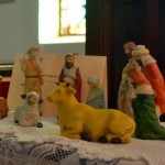 st marys nativity (10)