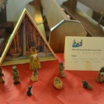 st marys nativity (12)
