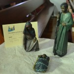 st marys nativity (14)