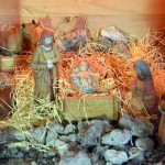 st marys nativity (15)