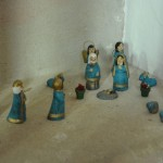 st marys nativity (16)