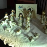 st marys nativity (18)