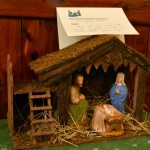 st marys nativity (20)