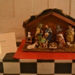 st marys nativity (22)