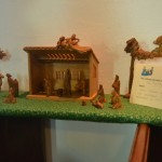 st marys nativity (26)