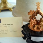 st marys nativity (30)